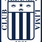 alianza lima logo escudo 6 140x140 - alianza-lima-logo-escudo-5