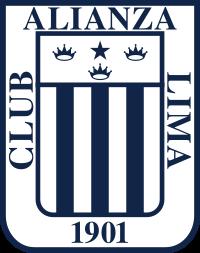 alianza-lima-logo-escudo-6