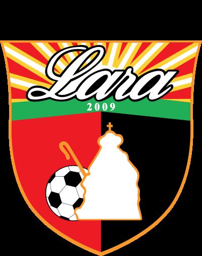 deportivo-lara-logo-escudo-5