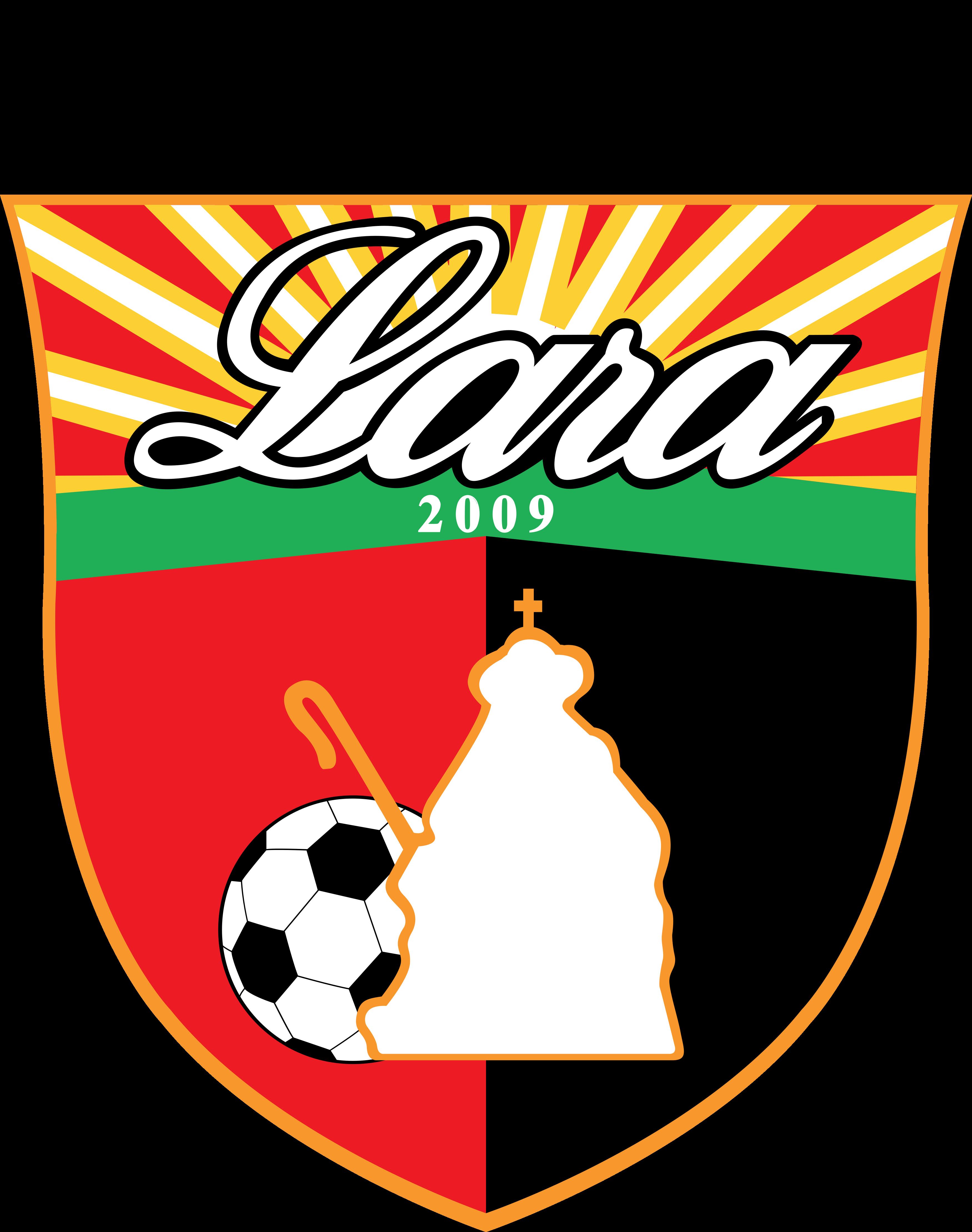 deportivo-lara-logo-escudo