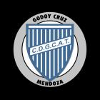 Godoy Cruz Logo PNG.
