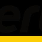 Hertz Logo.