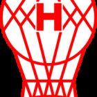 Huracán Logo Escudo.