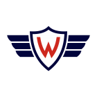 Club Deportivo Jorge Wilstermann Logo PNG.