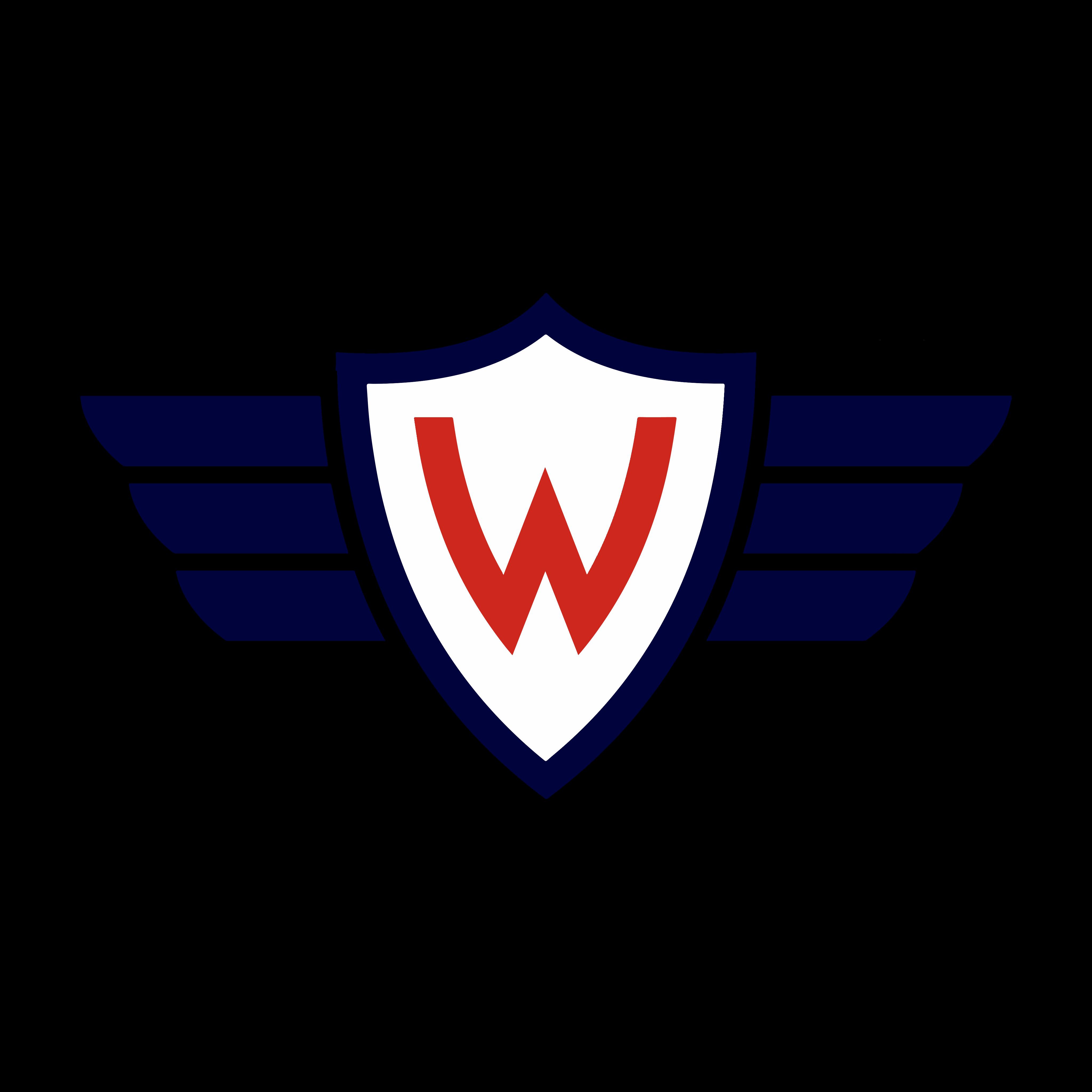 jorge-wilstermann-logo-escudo-0