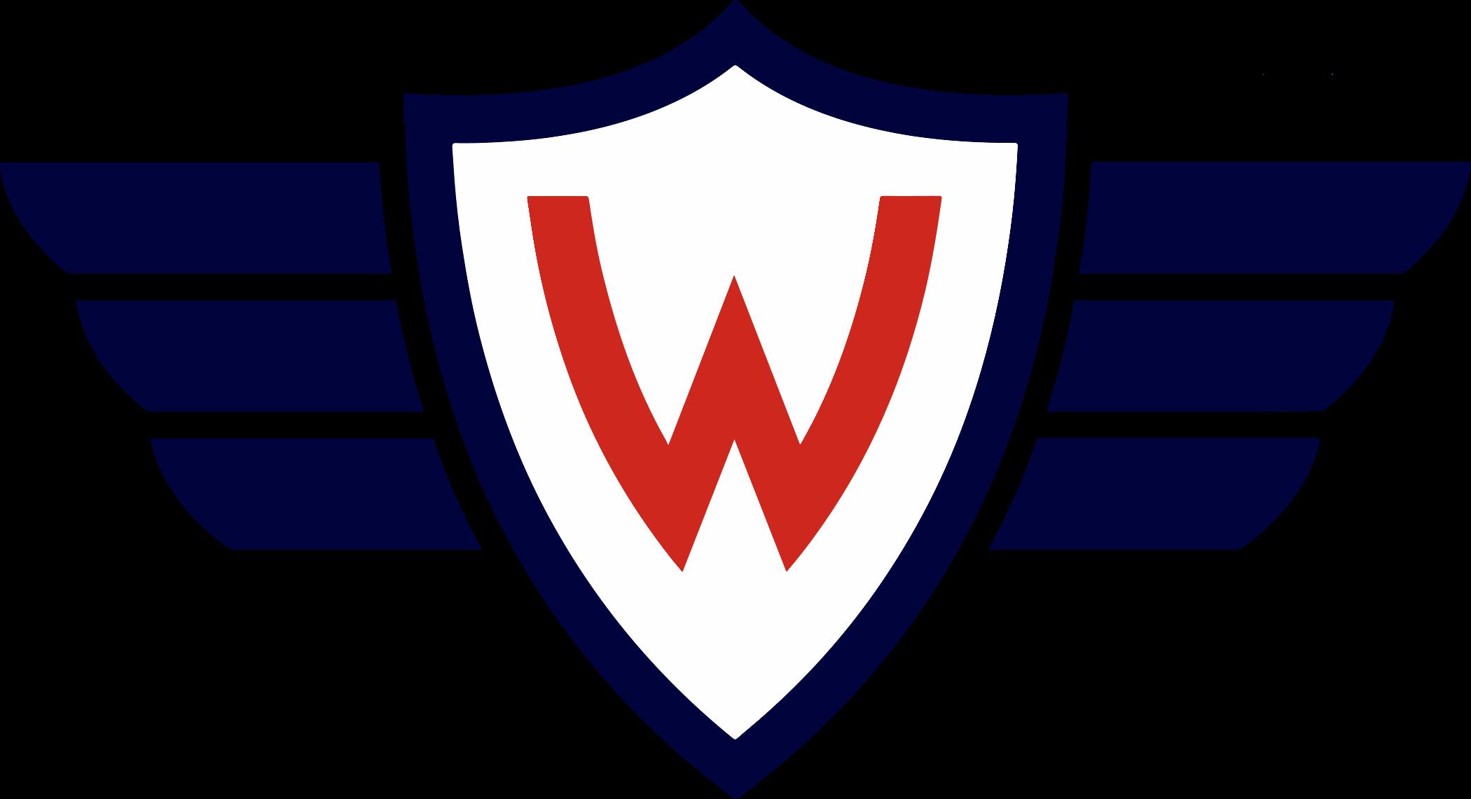 jorge-wilstermann-logo-escudo-1