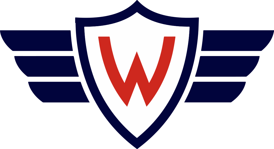 jorge-wilstermann-logo-escudo-3