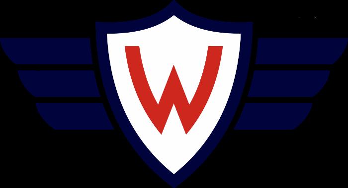 jorge wilstermann logo escudo 4 - CD Jorge Wilstermann Logo