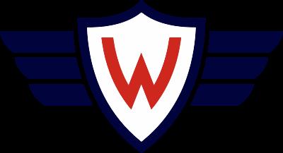 jorge wilstermann logo escudo 5 - CD Jorge Wilstermann Logo