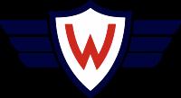 jorge wilstermann logo escudo 6 - Club Deportivo Jorge Wilstermann Logo - Escudo
