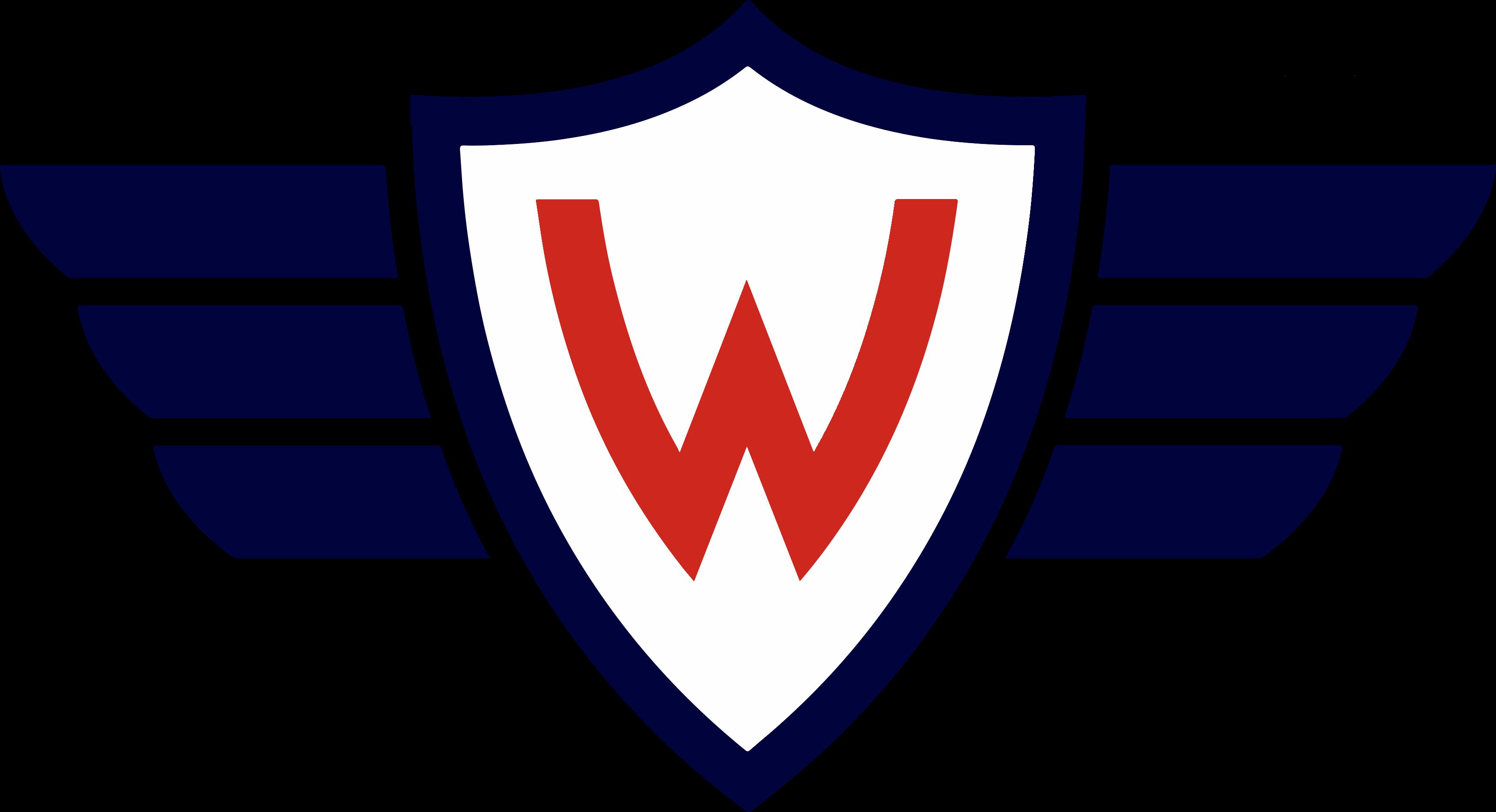 Jorge Wilstermann Logo, escudo.