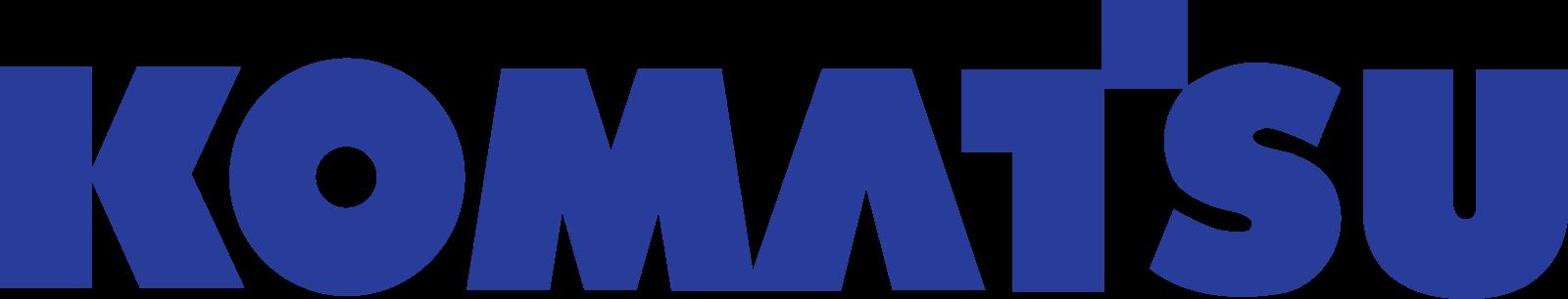 komatsu-logo-2