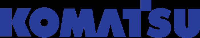 komatsu-logo-4