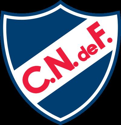 nacional do uruguai logo escudo 5 - Nacional Logo (Uruguay) – Club Nacional de Football Escudo