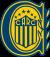 rosario central logo escudo 7 - Rosário Central Logo - Club Atlético Rosário Central Escudo