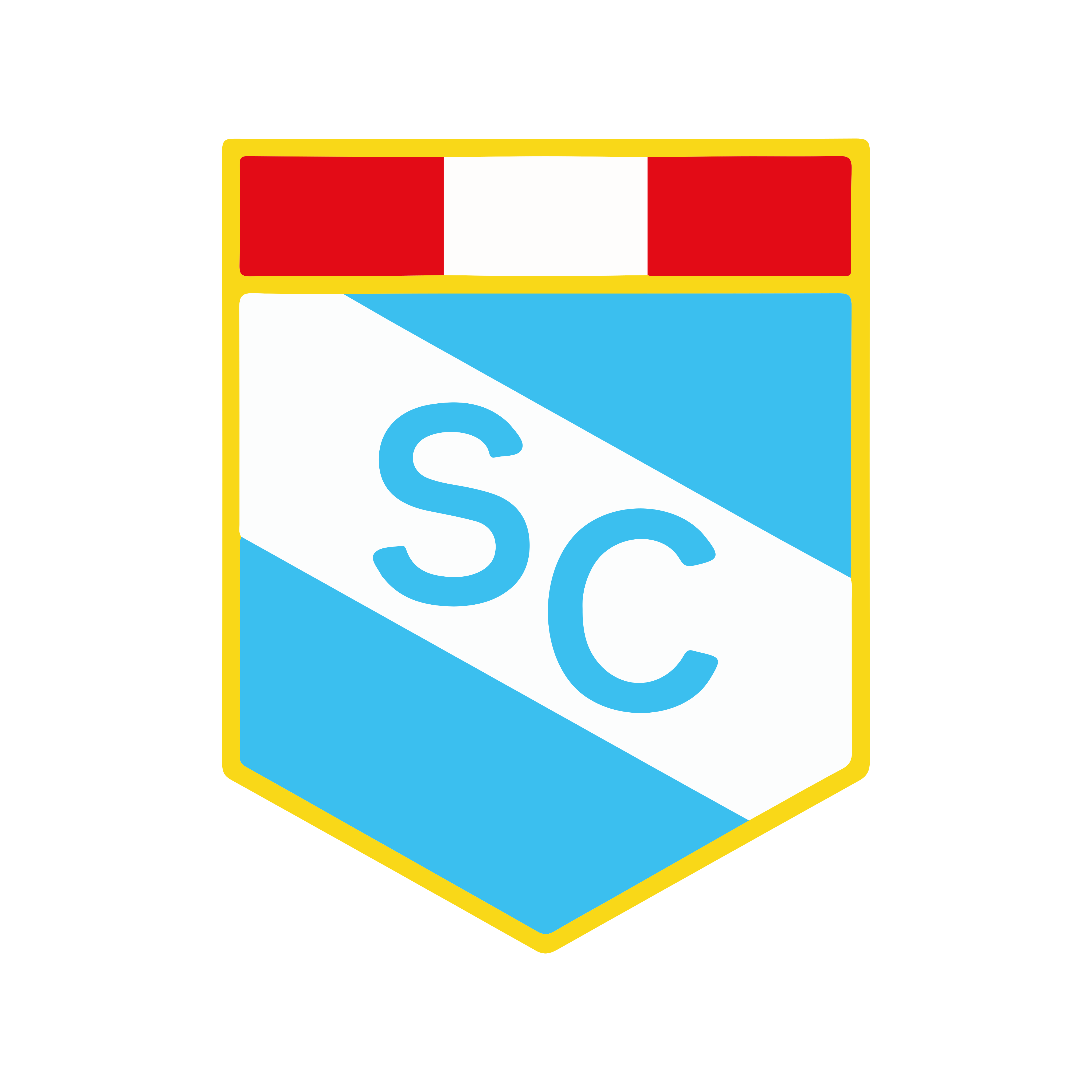 Sporting Cristal Logo PNG.