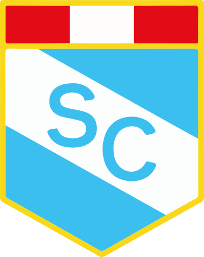 sporting cristal logo escudo 5 - Sporting Cristal Logo - Club Sporting Cristal Escudo