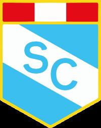 sporting-cristal-logo-escudo-6