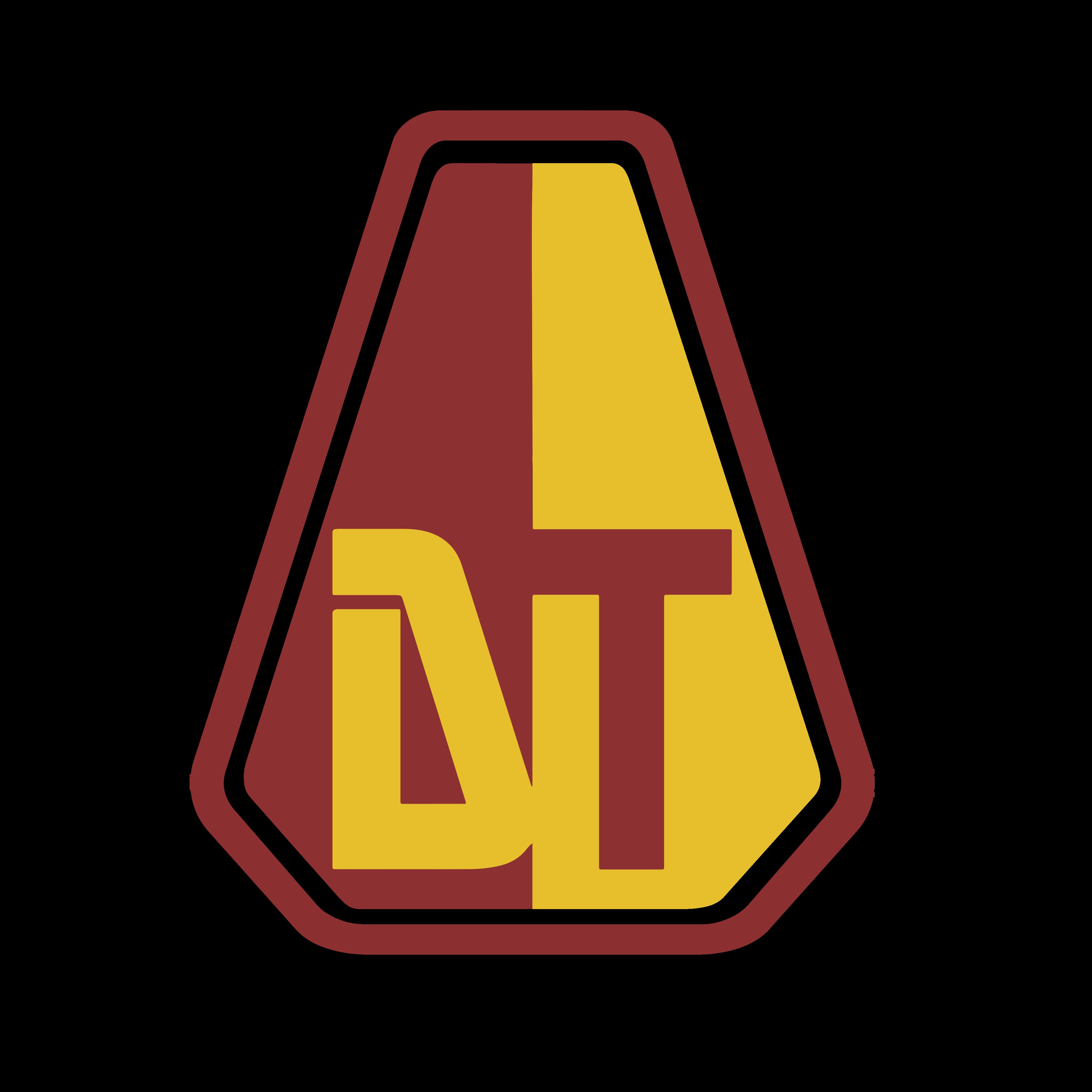 Tolima Logo.