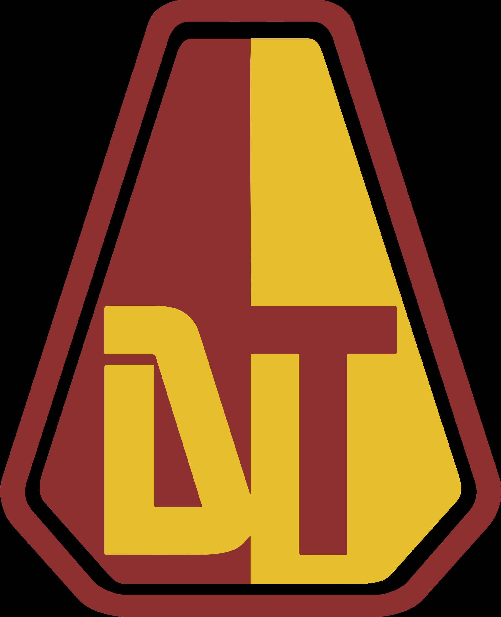 tolima-logo-escudo-1