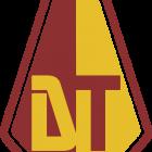 Tolima Logo Escudo.