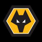 Wolverhampton Logo PNG.