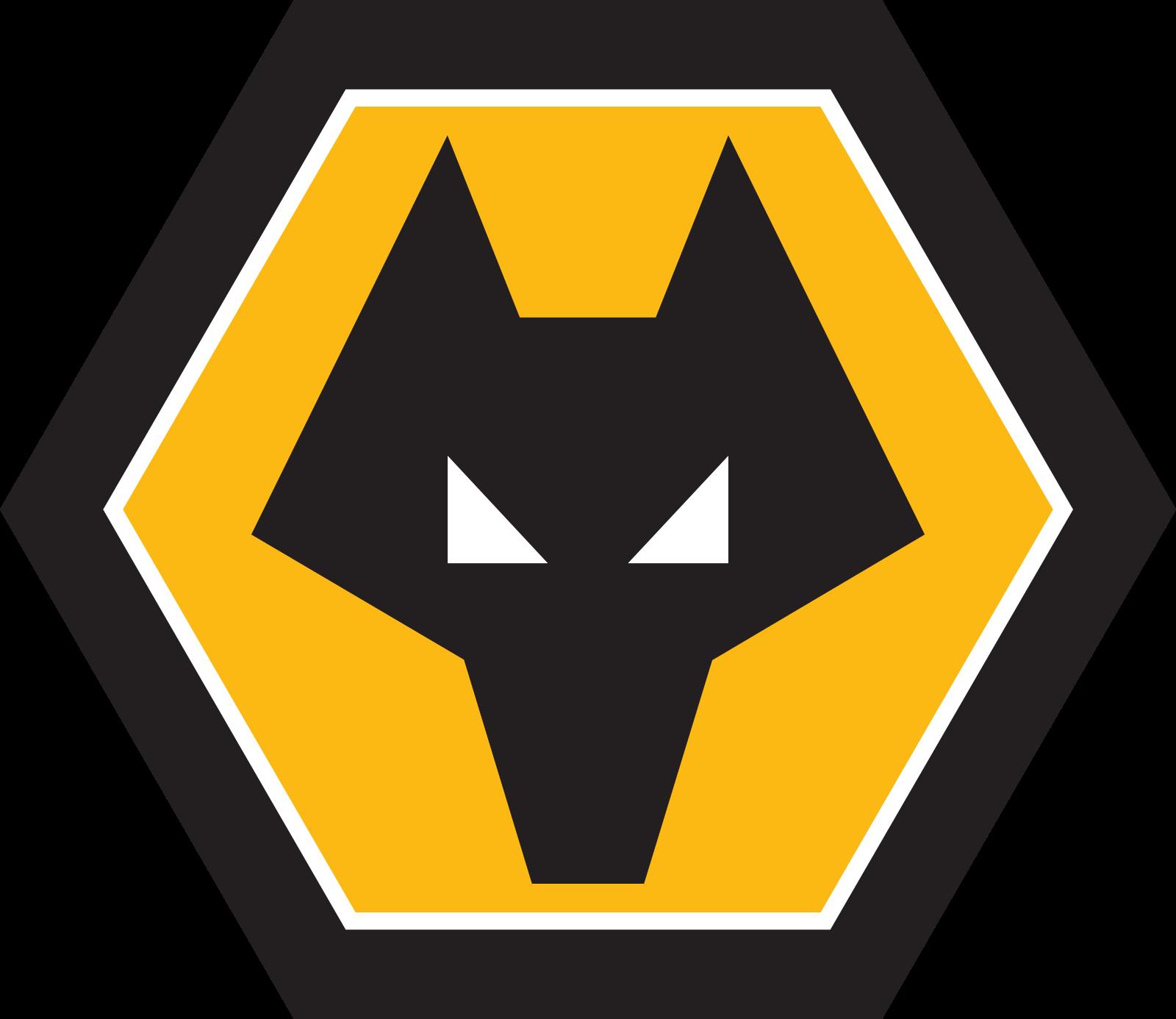 wolverhampton-logo-escudo-2