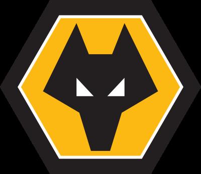 wolverhampton logo escudo 5 - Wolverhampton FC Logo
