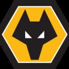 Wolverhampton Logo, Escudo.