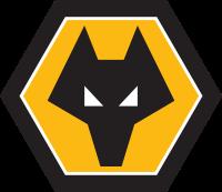 wolverhampton logo escudo 6 - Wolverhampton FC Logo