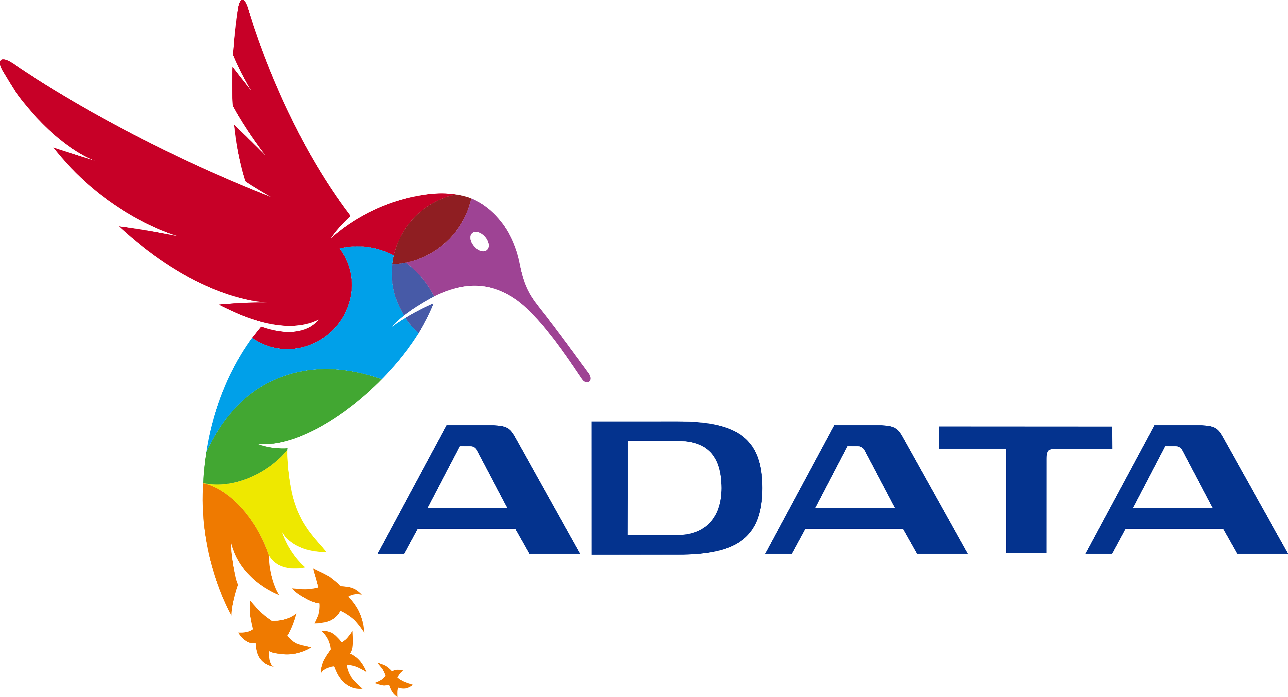 ADATA Logo - PNG and Vector - Logo Download