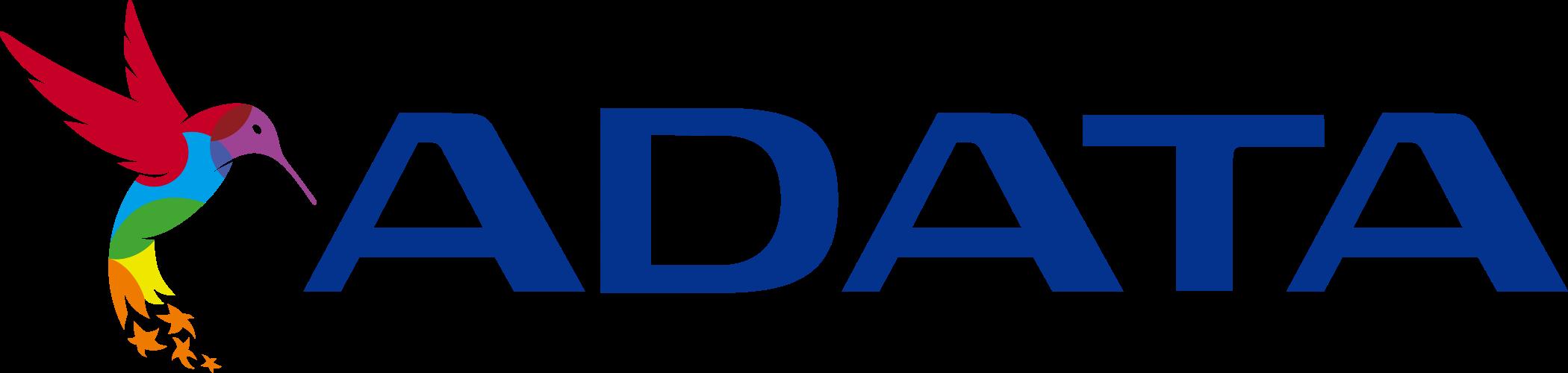 adata logo 2 - ADATA Logo