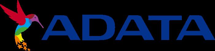 adata logo 6 - ADATA Logo