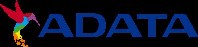 adata logo 8 - ADATA Logo