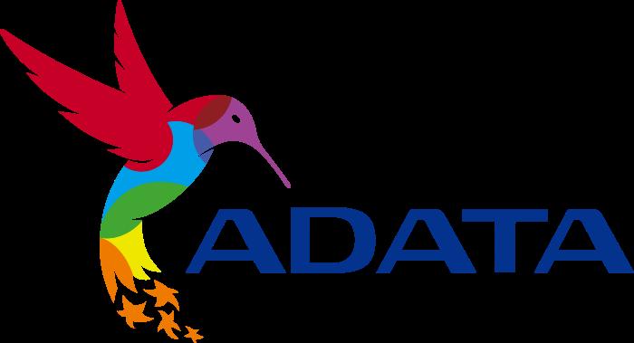 adata logo 9 - ADATA Logo