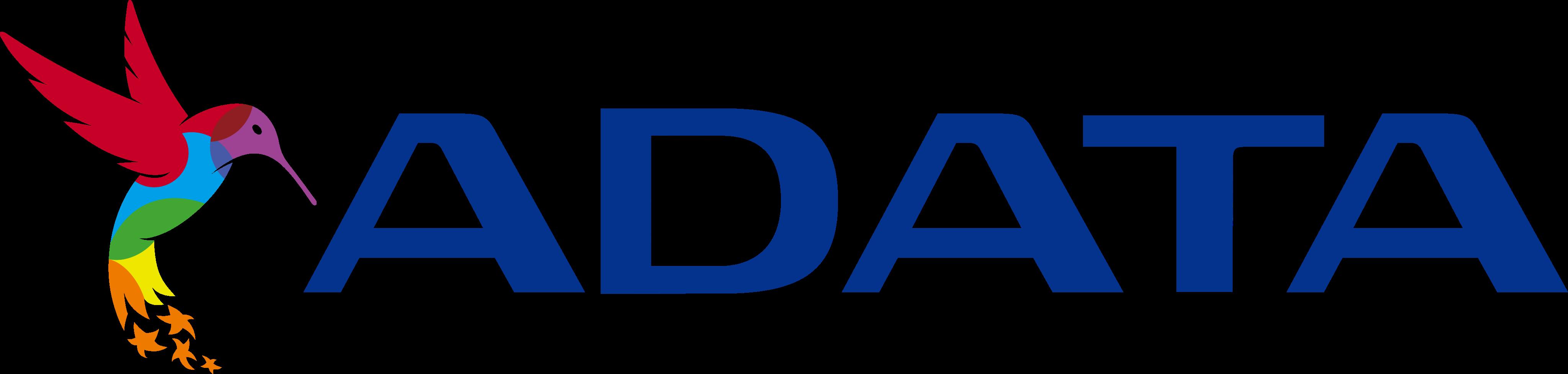 adata logo - ADATA Logo