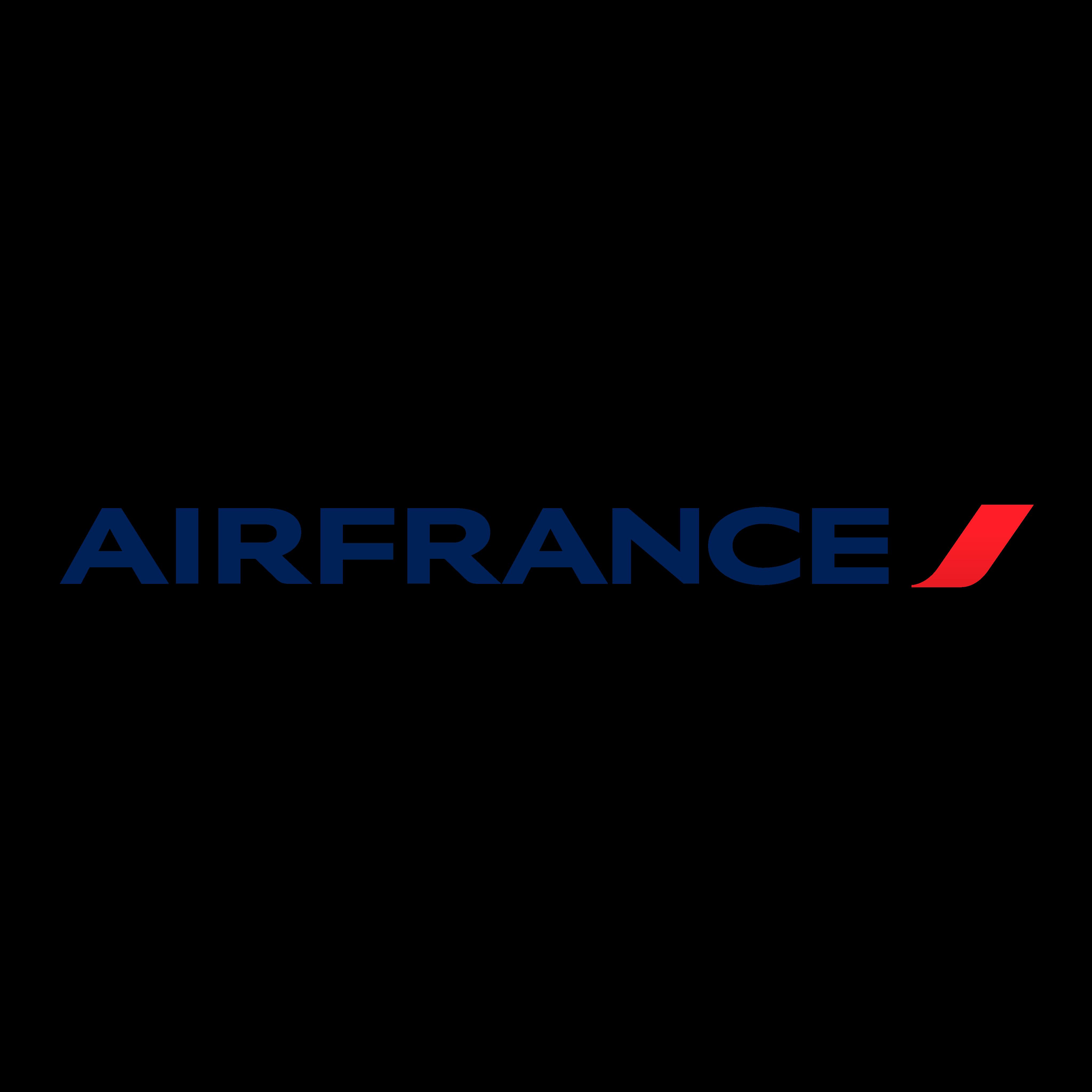 air-france-logo-0