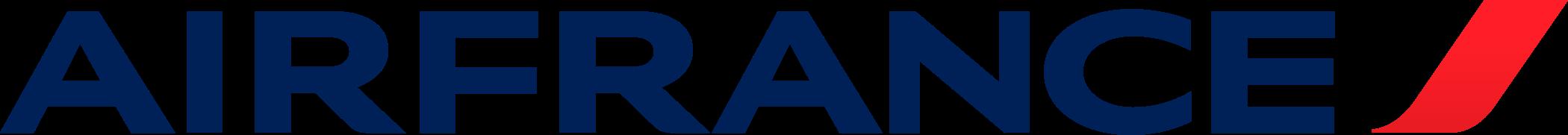 air france logo 1 - Air France Logo