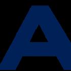Air France Logo.