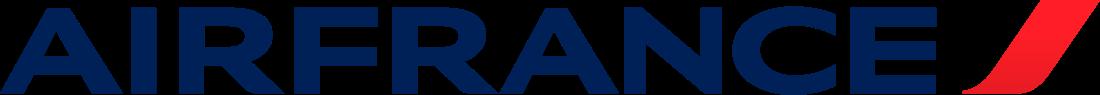 air france logo 3 - Air France Logo