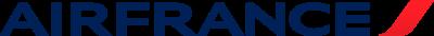 air france logo 5 - Air France Logo