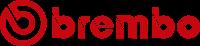 brembo logo 6 - Brembo Logo