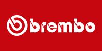 brembo logo 7 - Brembo Logo