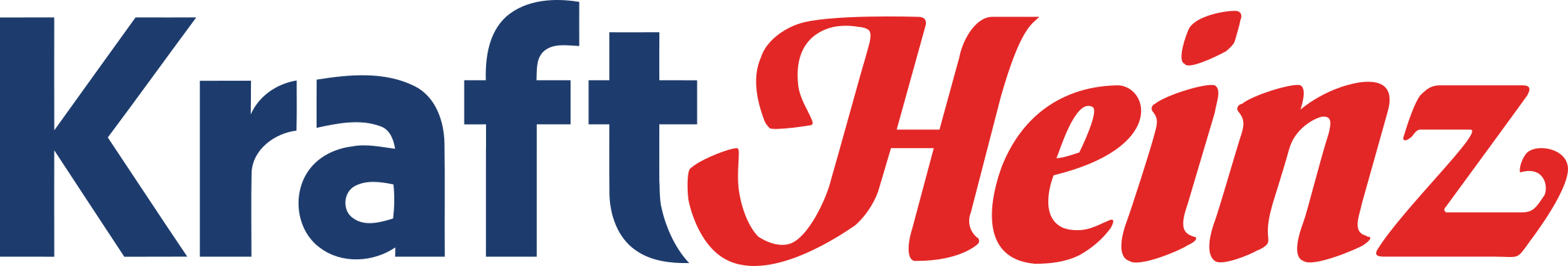 kraft-heinz-logo-1
