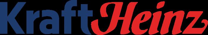 kraft heinz logo 4 - Kraft Heinz Logo