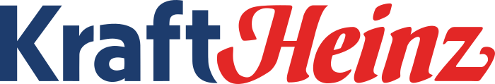 kraft heinz logo.