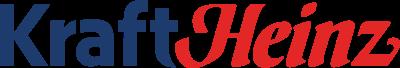 kraft heinz logo 5 - Kraft Heinz Logo