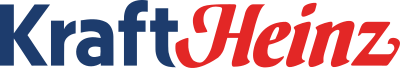kraft-heinz-logo-5