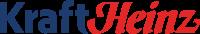 kraft heinz logo 6 - Kraft Heinz Logo