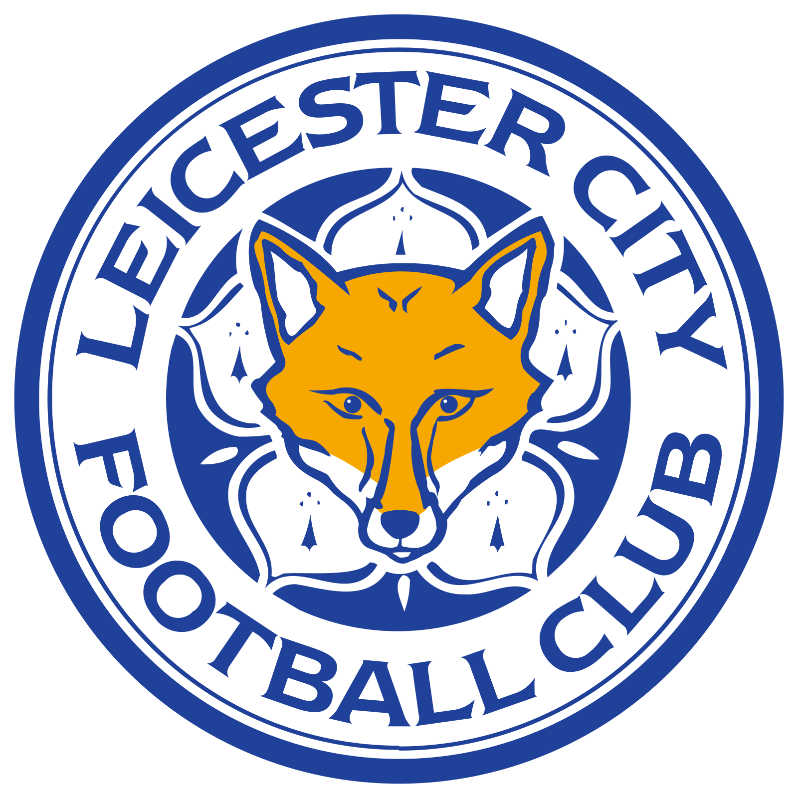 leicester-city-logo-2